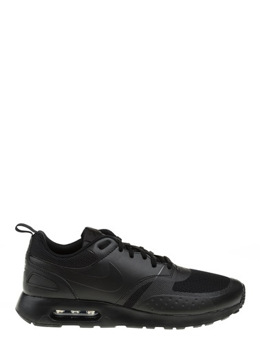 Nike Air Max Vision Siyah